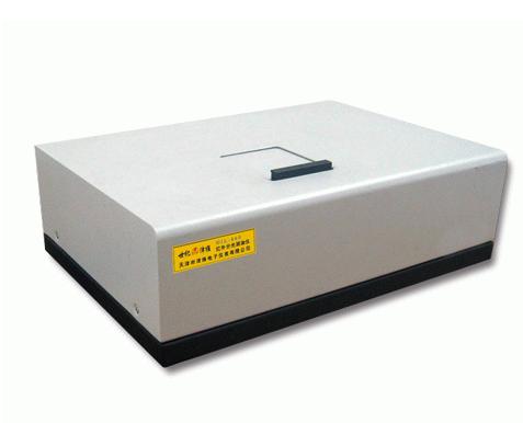 测油仪/红外测油仪