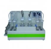 空气硫化物检测仪