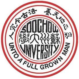 苏州大学阴极荧光显微分析系统公开招标公告