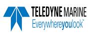(美国)美国Teledyne Marine
