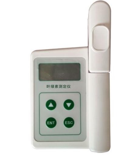 藻类叶绿素测定仪