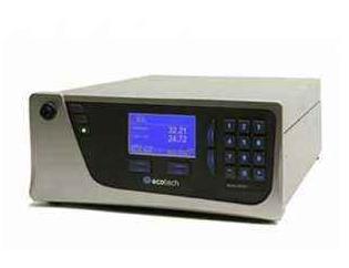 高纯气特气分析仪