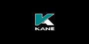 英国凯恩/KANE