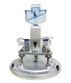 降水测量仪器