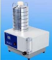 气溶胶检测仪/气溶胶监测系统