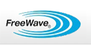 美国FreeWave/FreeWave