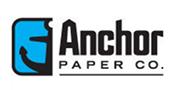 美国Anchor paper/Anchor paper