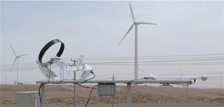 农业农村部3个科学观测实验站落户湖北