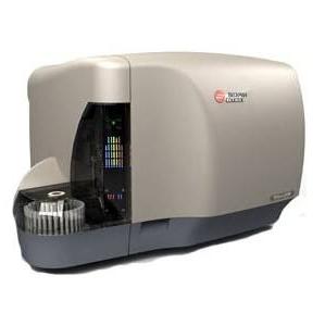 流式细胞仪/细胞分析仪