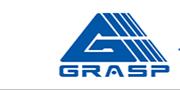 北京格雷斯普/GRASP