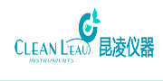 台湾昆凌/cleanleau