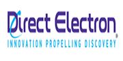 美国Direct Electron/Direct Electron