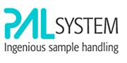 瑞士PAL System/PAL System