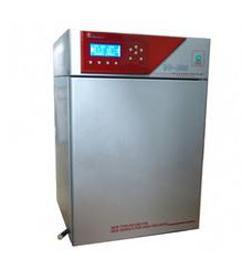 CO2培养箱/二氧化碳培养箱