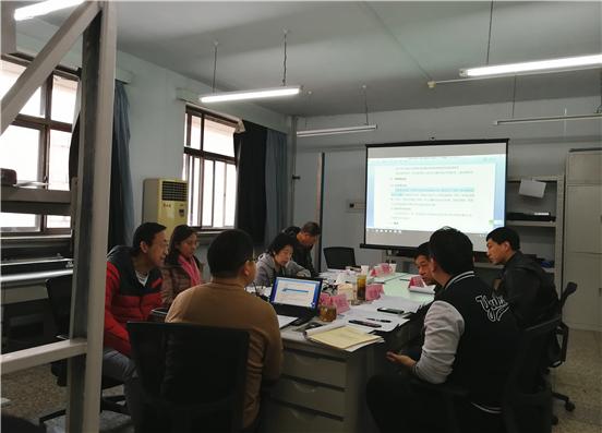 北京计量院发布四项北京市地方计量技术规范