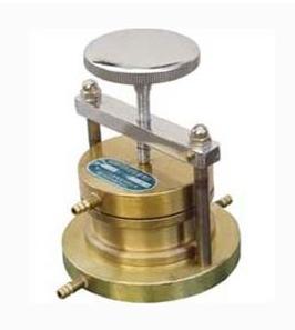 土壤渗透仪/土壤导水率仪