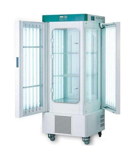 人工气候箱/人工气候室