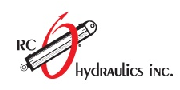 加拿大RC/RC Hyrraulics