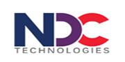 英国NDC/NDC