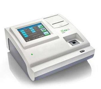 蛋白质序列分析仪/蛋白分析仪
