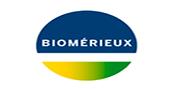法国生物梅里埃/Bio Mérieux