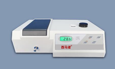 岛津优德w88对微量元素预混合饲料中碘的测定方法探讨