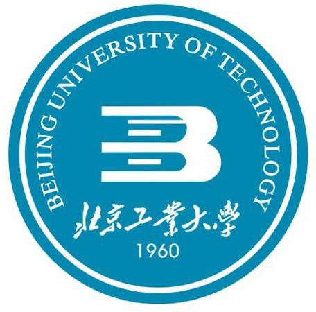 北京工业大学场发射扫描电子显微镜采购项目招标公告