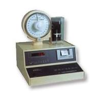 纤维卷曲弹性仪/卷曲收缩率测试仪