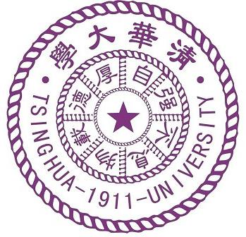 清华大学高功率光纤激光器公开招标公告