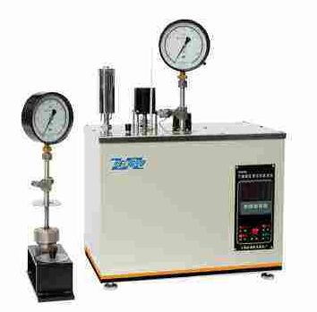 氧化安定性测定仪