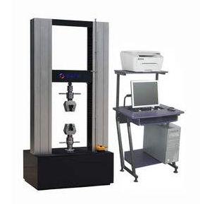 橡胶拉力测试仪/橡胶拉力试验机
