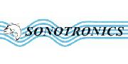 美国Sonotronics/Sonotronics