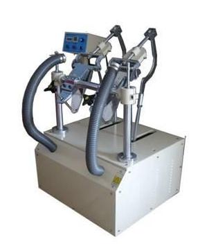 耐折度试验机
