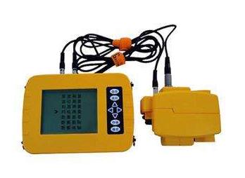 钢筋保护层测定仪/混凝土保护层测定仪