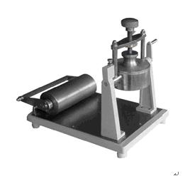 纸张吸水性测试仪