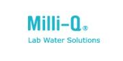 (德国)默克Milli-Q