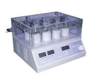 药物透皮扩散试验仪