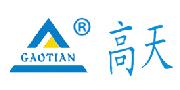 武汉高天/GAOTIAN