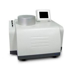 透湿性测试仪/透湿仪/阻水性能测试仪