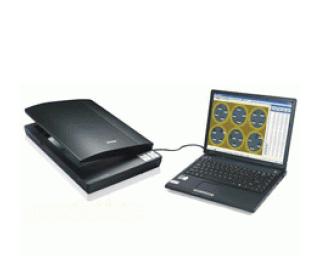 抑菌圈测定仪/抗生素效价测定仪