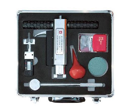 砂浆强度检测仪