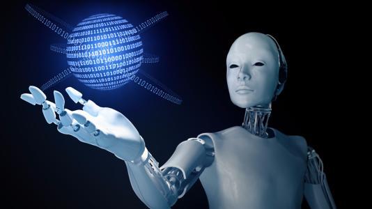 抓住人工智能发展机遇 打造新时代智能经济体