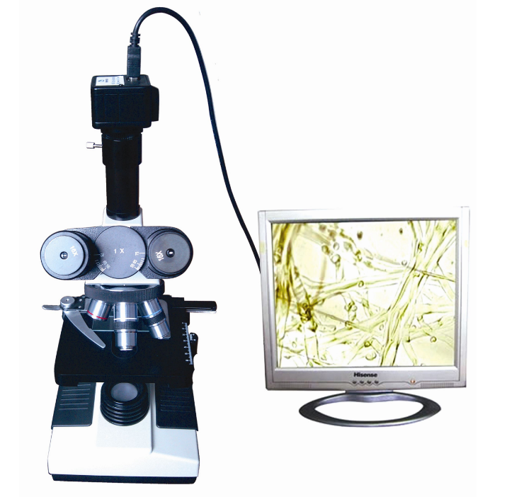 植物病虫害检测仪