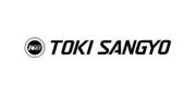 日本东机产业/TOKI SANGYO