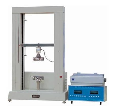 织物拉伸测试仪/织物伸长率测试仪