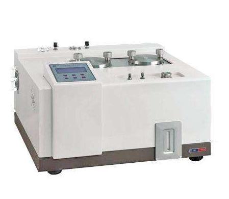 透氧仪/氧气透过率测定仪