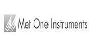 美国MetOne