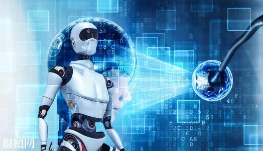 贵阳:创新平台拉长人工智能生态链