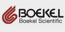 美国Boekel Scientific/Boekel Scientific