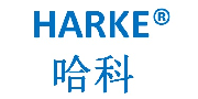 北京哈科/HARKE